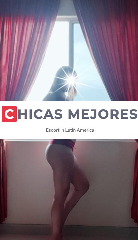 🍆Videollamada💥chat , videos personalizados