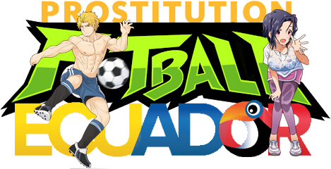 Futbol en Ecuador